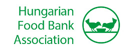 Hungarian Foodbank Association, Hungary, http://www.elelmiszerbank.hu/