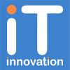 IT Innovation, United Kingdom, http://www.it-innovation.soton.ac.uk
