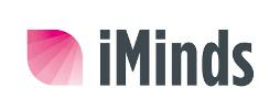 iMinds, Belgium, http://www.iminds.be/